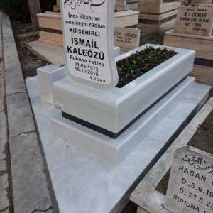 Karşıyaka Mozaik Mezar