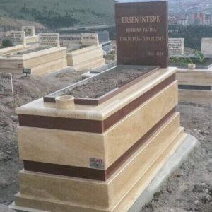 Lale Mermer Granit Ankara