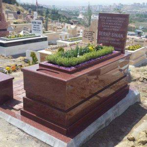 Ankara Mezar Bakımı Fiyatları