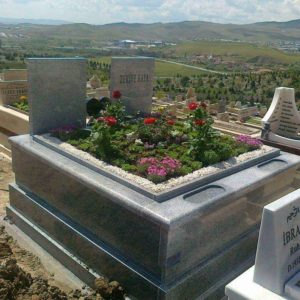 Ankara Beyaz Mermer Tamirleri