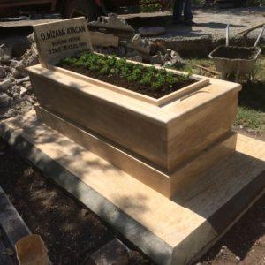 Ankara Granit Mezar Bakımı Ve Tamir Fiyatları