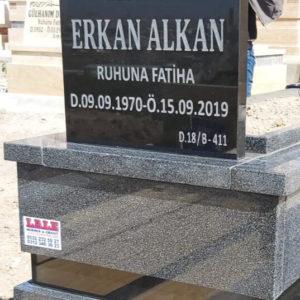 Ankara Mezar Taşı Yazı Bakımı