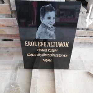 Ankara Mezar Taşı Bakımı Yapan Firmalar