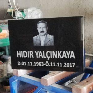 Mezar Fiyatları Ankara