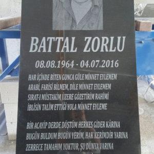 Ankara Karşıyaka Mermer Mezar Fiyatları