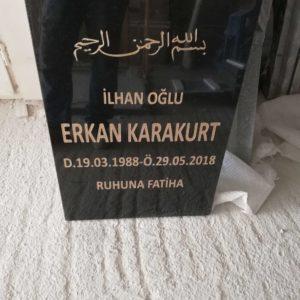 Ankara Gölbaşı Mezar Fiyatları