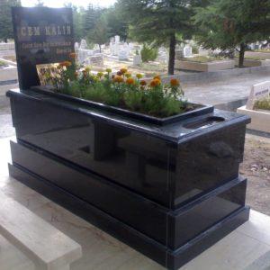 Mezar Granit Fiyatları