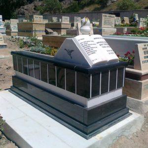 Ankara Granit Mezar Taşı Fiyatları