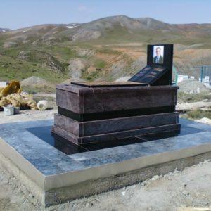 Mezar Yapım Fiyatları Ankara