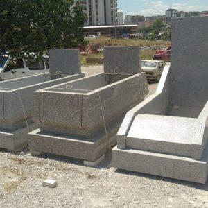 Ankara Mezar Fiyatları
