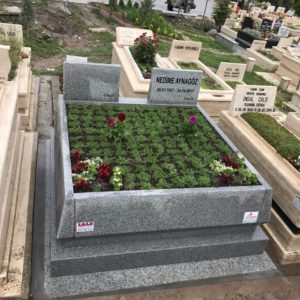 Ankara Mezar Bakımı Yapan Firmalar