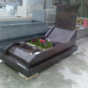 Ankara Mezar Türleri Fiyatı