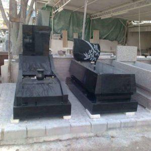 Hazır Granit Mezar
