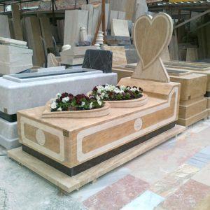 Hazır Mezar Fiyatları Ankara