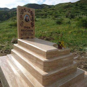 Mezarcılar Ankara