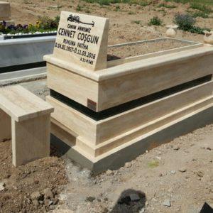 Ankara Mezar Taşı Fiyatları