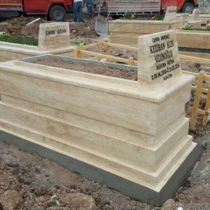 Mezar Taşı Fiyatları Ankara
