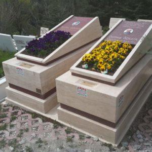 Cebeci Asri Mezarlığı
