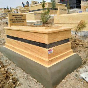 Mezar Bakım Ankara