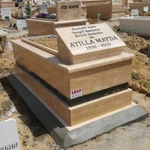 Ankara Mezar Bakım Fiyatları