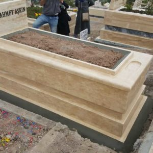 Granit Mezar Fiyatları Ankara