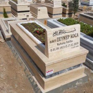 Mezar çeşitleri Ve Fiyatları