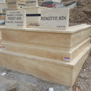 Mezar Bakımı Ankara Karşıyaka