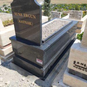 Ankara Ortaköy Mezarlığı