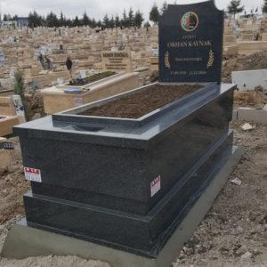 Ankara Sincan Mezarlığı