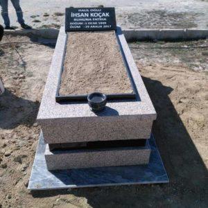 Ankara Yerli Mezar Taşı