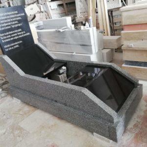 Ankara Granit Mezar Fiyatları 2020