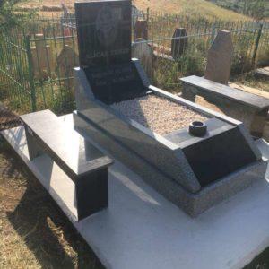 Ankara Mezar Yapımı Türleri