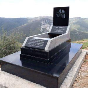 Ankara Mezar Yapımı Bakımı