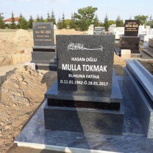 Mezar Ankara
