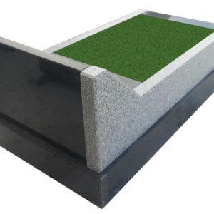 Yerli Granit Tamiri