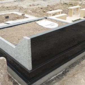Ankara Yerli Granit