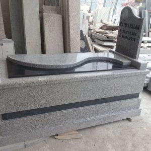 Yerli Granit Mezar Ankara