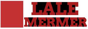Mezar Fiyatları - Lale Mermer